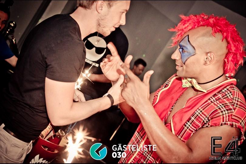 https://www.gaesteliste030.de/Partyfoto #37 E4 Club Berlin Berlin vom 22.08.2014