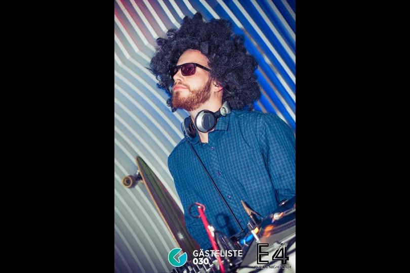 https://www.gaesteliste030.de/Partyfoto #35 E4 Club Berlin Berlin vom 22.08.2014