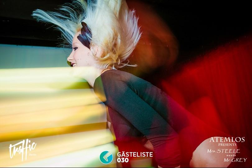 https://www.gaesteliste030.de/Partyfoto #43 Traffic Berlin vom 16.08.2014
