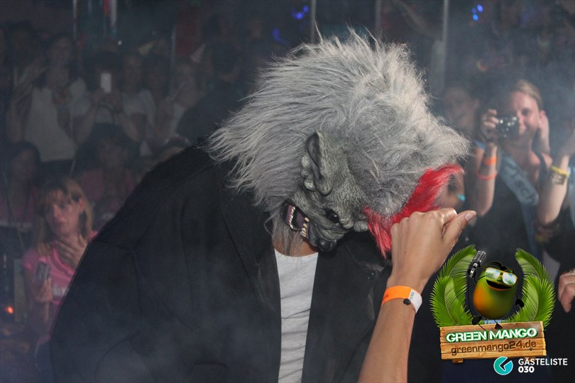 https://www.gaesteliste030.de/Partyfoto #33 Green Mango Berlin vom 09.08.2014