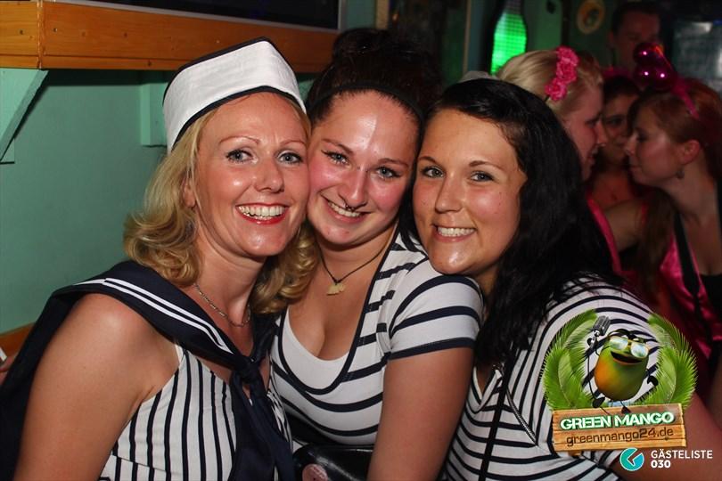 https://www.gaesteliste030.de/Partyfoto #19 Green Mango Berlin vom 09.08.2014
