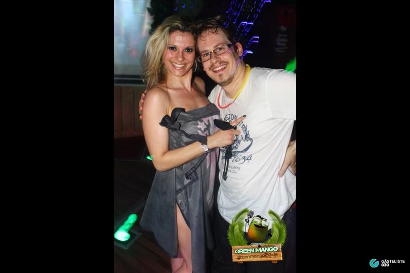 https://www.gaesteliste030.de/Partyfoto #51 Green Mango Berlin vom 09.08.2014