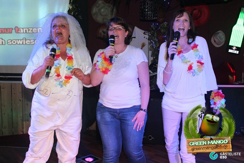 https://www.gaesteliste030.de/Partyfoto #5 Green Mango Berlin vom 09.08.2014