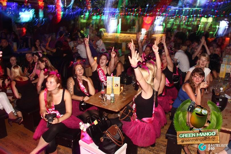 https://www.gaesteliste030.de/Partyfoto #4 Green Mango Berlin vom 09.08.2014