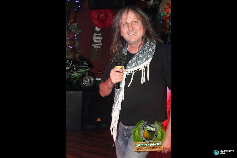 https://www.gaesteliste030.de/Partyfoto #2 Green Mango Berlin vom 09.08.2014