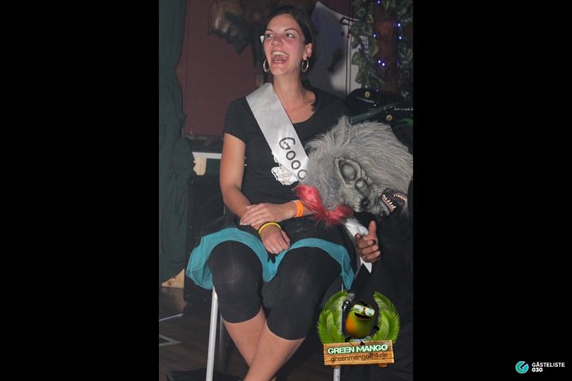 https://www.gaesteliste030.de/Partyfoto #31 Green Mango Berlin vom 09.08.2014