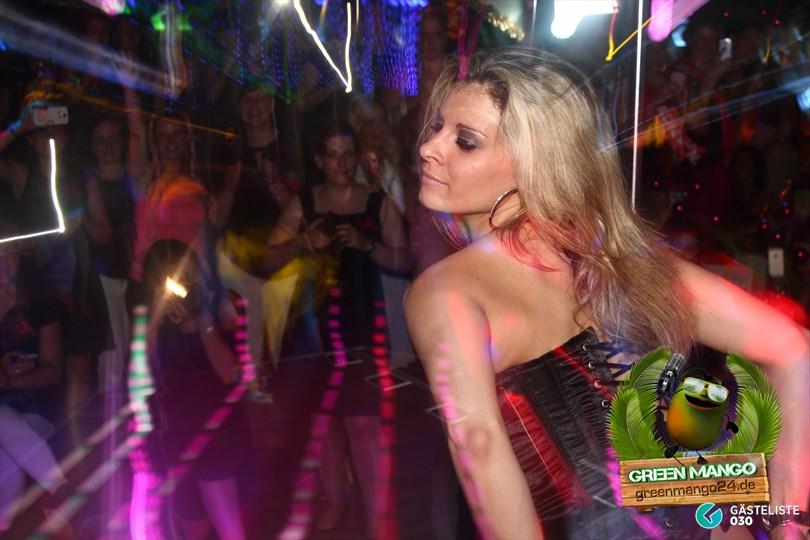 https://www.gaesteliste030.de/Partyfoto #48 Green Mango Berlin vom 09.08.2014
