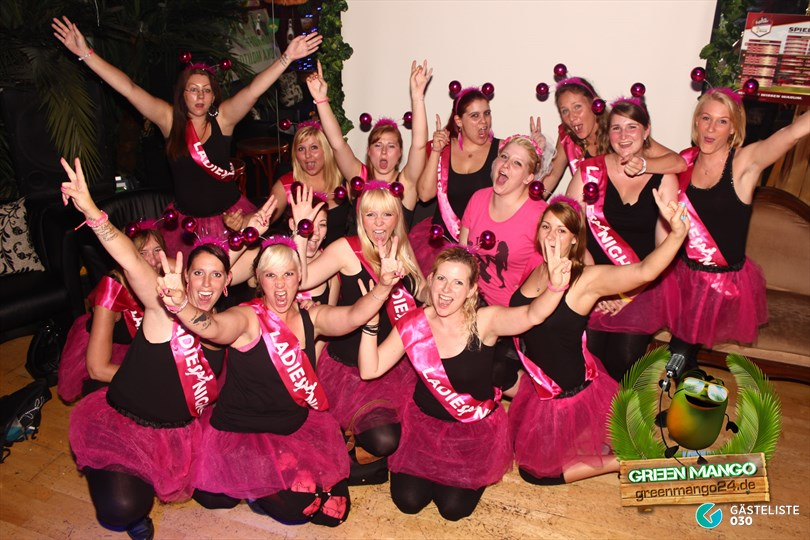 https://www.gaesteliste030.de/Partyfoto #12 Green Mango Berlin vom 09.08.2014