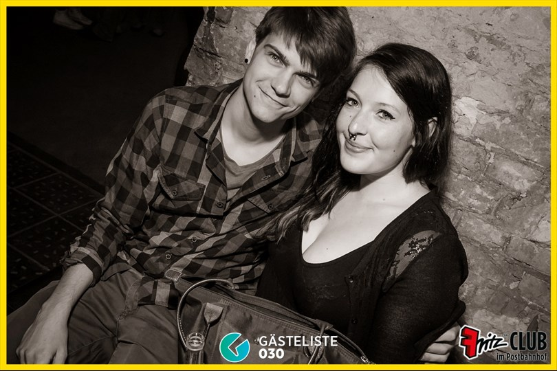 https://www.gaesteliste030.de/Partyfoto #31 Fritzclub Berlin vom 23.08.2014