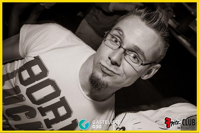https://www.gaesteliste030.de/Partyfoto #56 Fritzclub Berlin vom 23.08.2014