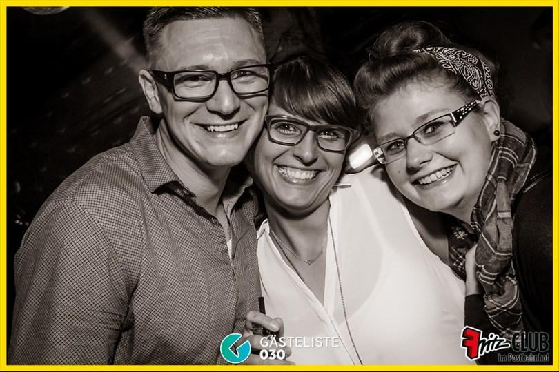https://www.gaesteliste030.de/Partyfoto #61 Fritzclub Berlin vom 23.08.2014