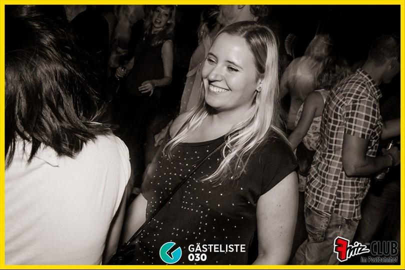 https://www.gaesteliste030.de/Partyfoto #24 Fritzclub Berlin vom 23.08.2014