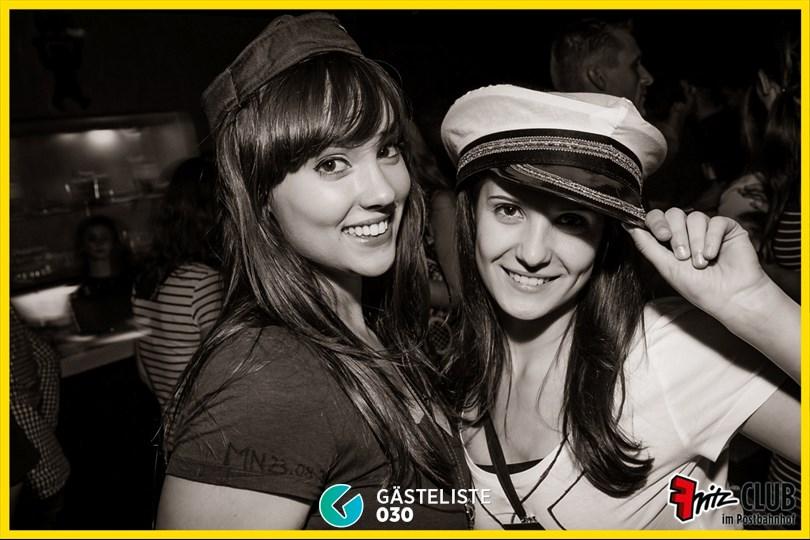 https://www.gaesteliste030.de/Partyfoto #8 Fritzclub Berlin vom 23.08.2014