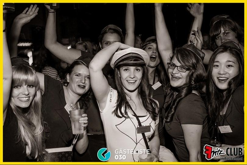 https://www.gaesteliste030.de/Partyfoto #1 Fritzclub Berlin vom 23.08.2014