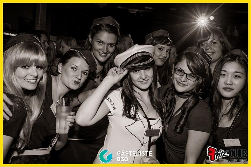 https://www.gaesteliste030.de/Partyfoto #16 Fritzclub Berlin vom 23.08.2014