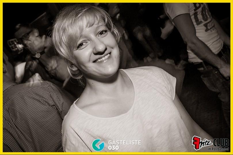 https://www.gaesteliste030.de/Partyfoto #73 Fritzclub Berlin vom 23.08.2014