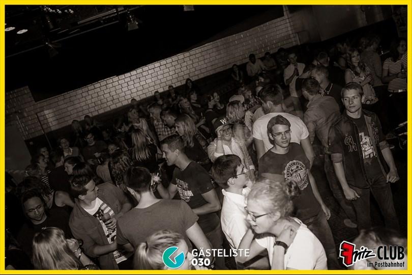 https://www.gaesteliste030.de/Partyfoto #4 Fritzclub Berlin vom 23.08.2014