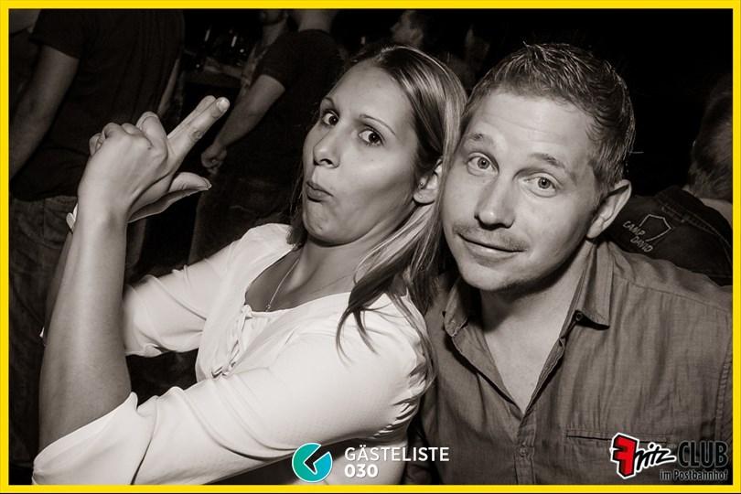 https://www.gaesteliste030.de/Partyfoto #39 Fritzclub Berlin vom 23.08.2014