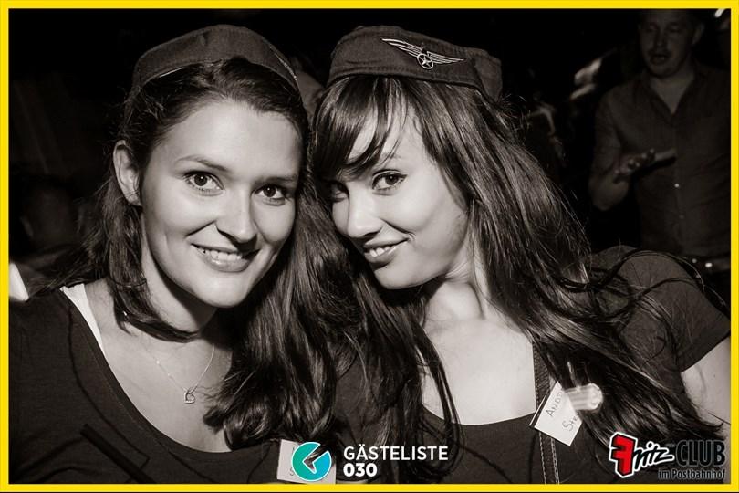 https://www.gaesteliste030.de/Partyfoto #23 Fritzclub Berlin vom 23.08.2014