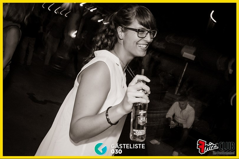 https://www.gaesteliste030.de/Partyfoto #20 Fritzclub Berlin vom 23.08.2014