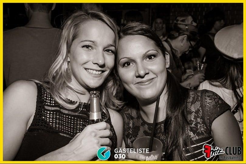 https://www.gaesteliste030.de/Partyfoto #27 Fritzclub Berlin vom 23.08.2014