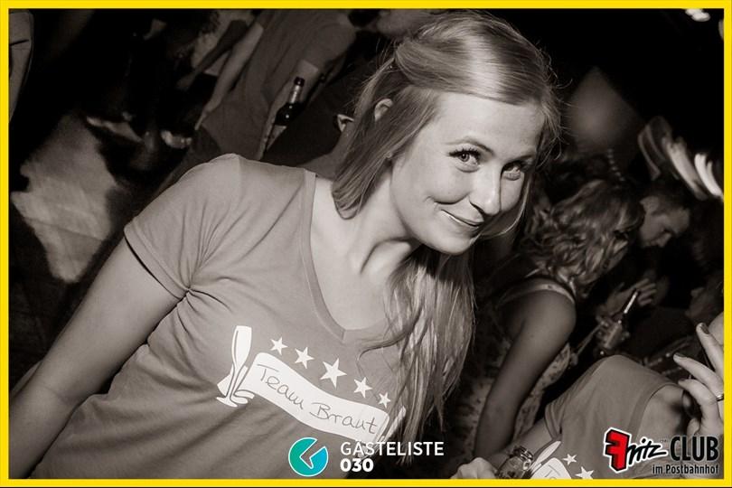 https://www.gaesteliste030.de/Partyfoto #59 Fritzclub Berlin vom 23.08.2014