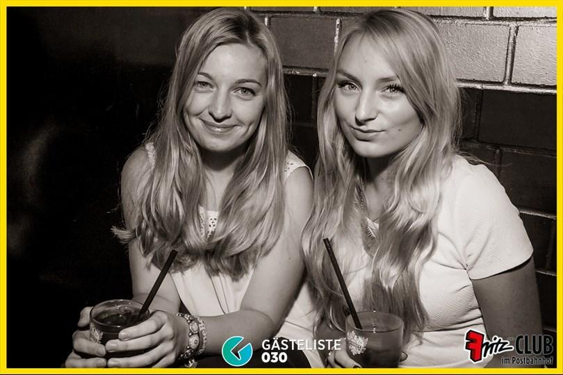 https://www.gaesteliste030.de/Partyfoto #21 Fritzclub Berlin vom 23.08.2014