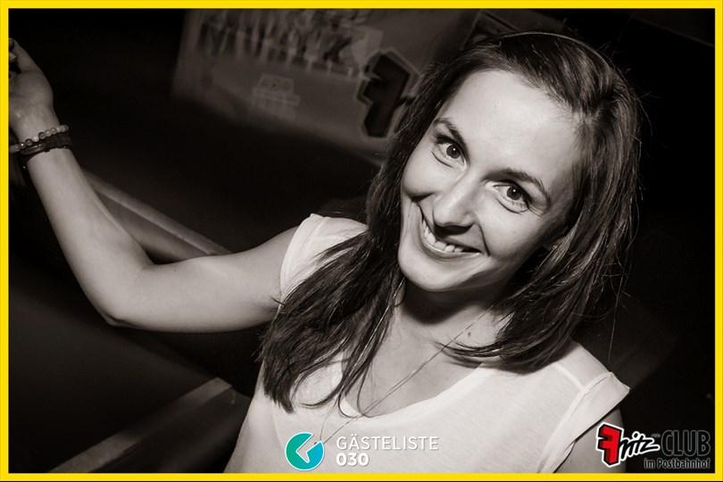https://www.gaesteliste030.de/Partyfoto #54 Fritzclub Berlin vom 23.08.2014