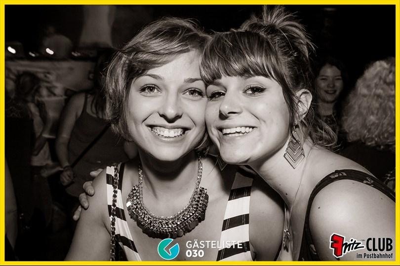 https://www.gaesteliste030.de/Partyfoto #5 Fritzclub Berlin vom 23.08.2014