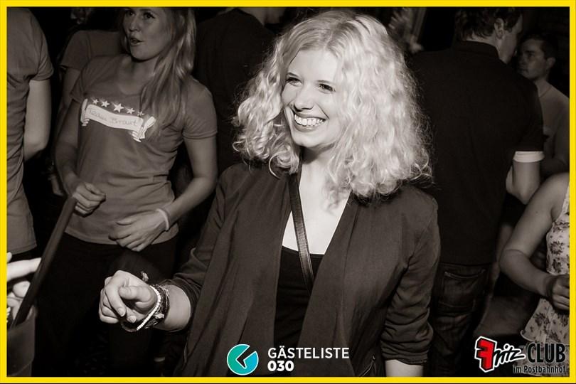 https://www.gaesteliste030.de/Partyfoto #12 Fritzclub Berlin vom 23.08.2014