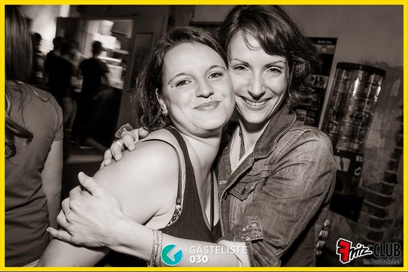 https://www.gaesteliste030.de/Partyfoto #37 Fritzclub Berlin vom 23.08.2014