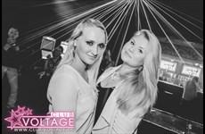 Partyfotos Club Voltage 06.09.2014 Russian Clubbing