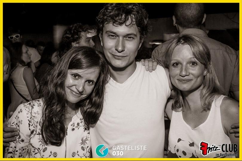 https://www.gaesteliste030.de/Partyfoto #37 Fritzclub Berlin vom 12.09.2014