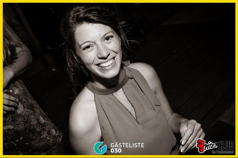 https://www.gaesteliste030.de/Partyfoto #79 Fritzclub Berlin vom 12.09.2014