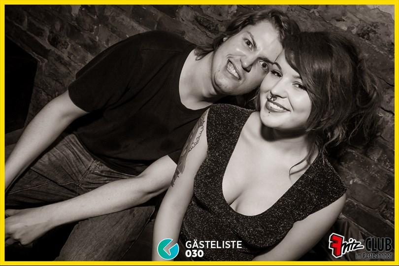 https://www.gaesteliste030.de/Partyfoto #25 Fritzclub Berlin vom 12.09.2014