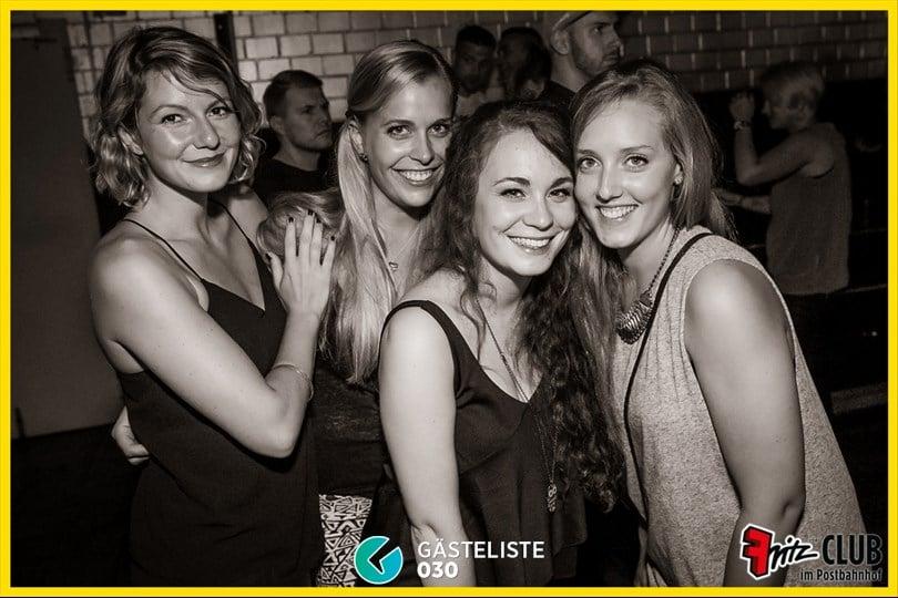 https://www.gaesteliste030.de/Partyfoto #11 Fritzclub Berlin vom 12.09.2014