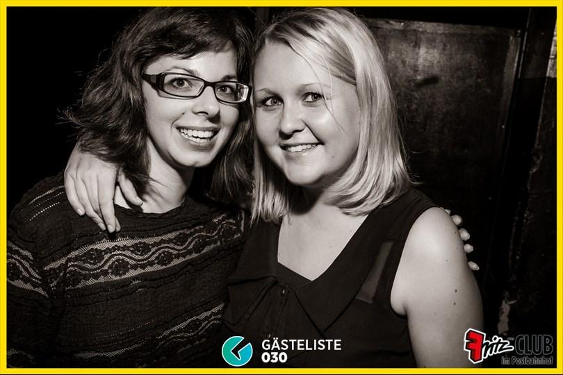 https://www.gaesteliste030.de/Partyfoto #74 Fritzclub Berlin vom 12.09.2014