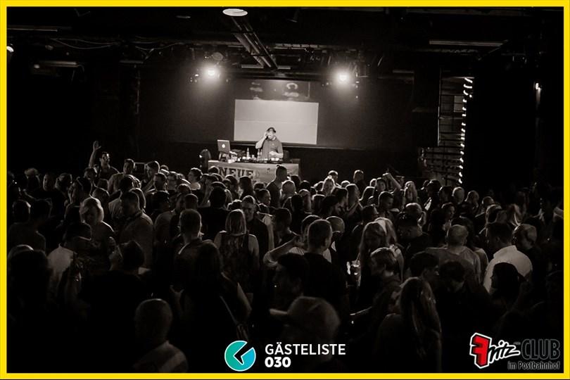 https://www.gaesteliste030.de/Partyfoto #48 Fritzclub Berlin vom 12.09.2014