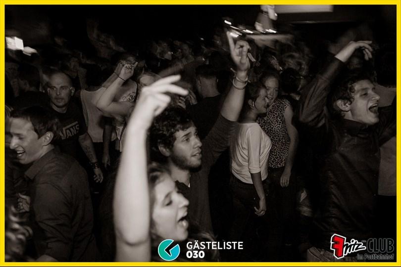 https://www.gaesteliste030.de/Partyfoto #61 Fritzclub Berlin vom 12.09.2014