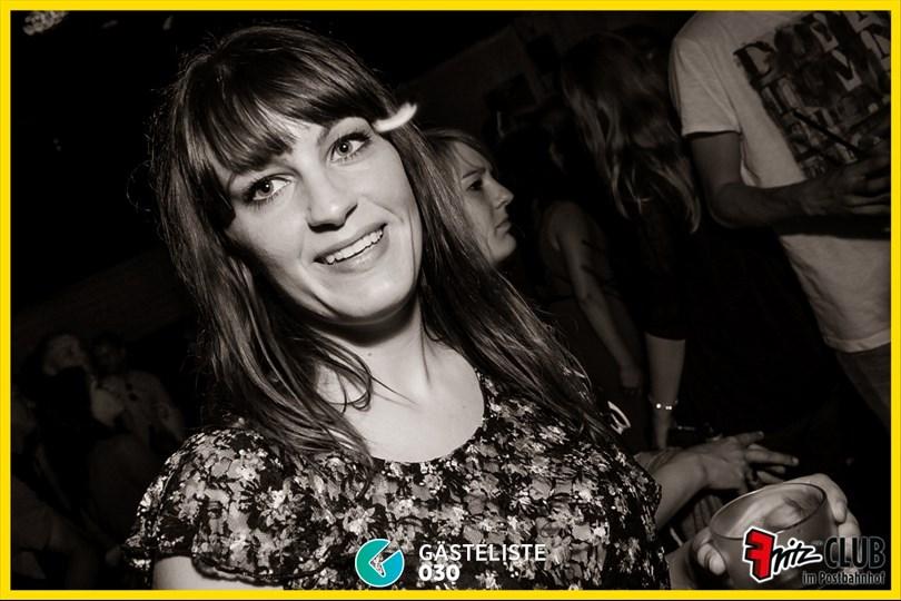 https://www.gaesteliste030.de/Partyfoto #30 Fritzclub Berlin vom 12.09.2014