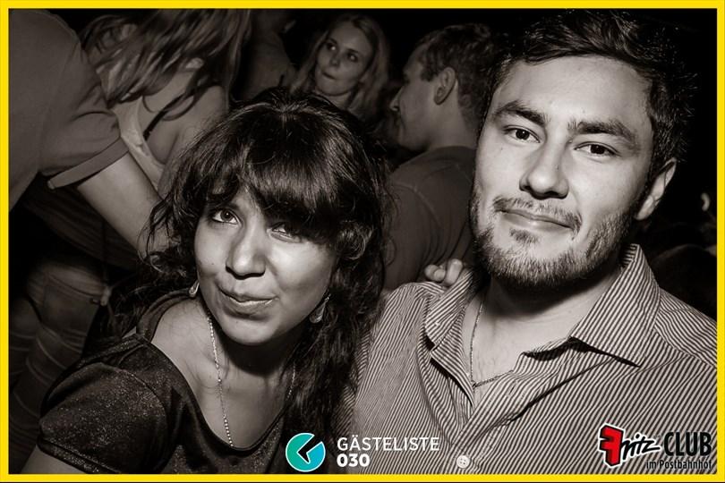 https://www.gaesteliste030.de/Partyfoto #80 Fritzclub Berlin vom 12.09.2014