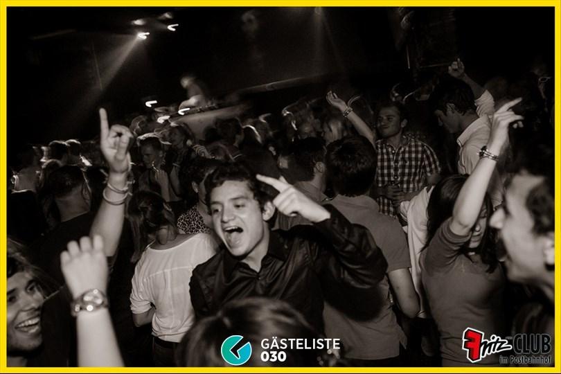 https://www.gaesteliste030.de/Partyfoto #23 Fritzclub Berlin vom 12.09.2014
