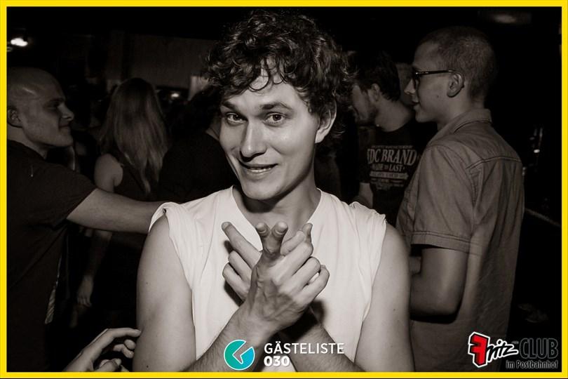https://www.gaesteliste030.de/Partyfoto #82 Fritzclub Berlin vom 12.09.2014