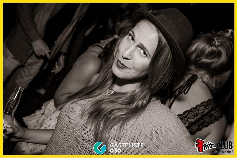 https://www.gaesteliste030.de/Partyfoto #46 Fritzclub Berlin vom 12.09.2014