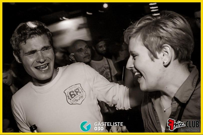 https://www.gaesteliste030.de/Partyfoto #54 Fritzclub Berlin vom 12.09.2014