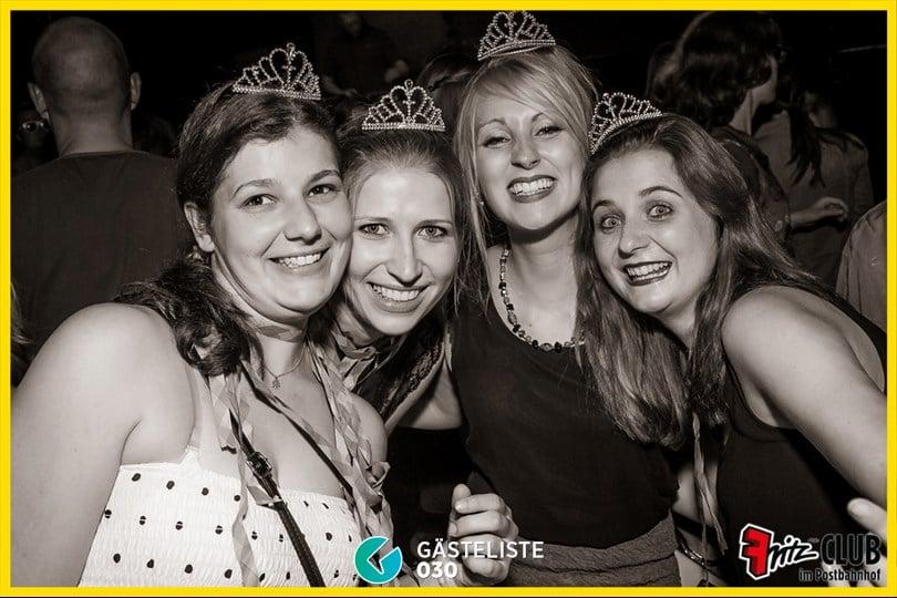 https://www.gaesteliste030.de/Partyfoto #10 Fritzclub Berlin vom 12.09.2014