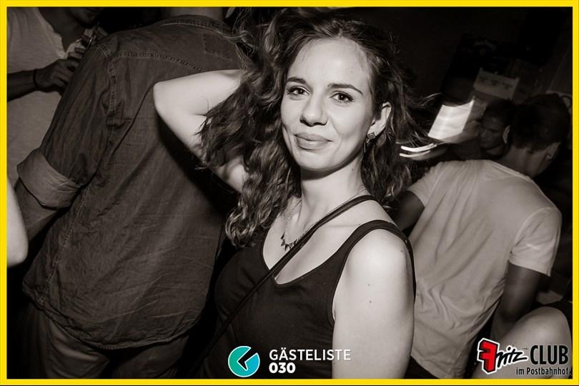 https://www.gaesteliste030.de/Partyfoto #14 Fritzclub Berlin vom 12.09.2014