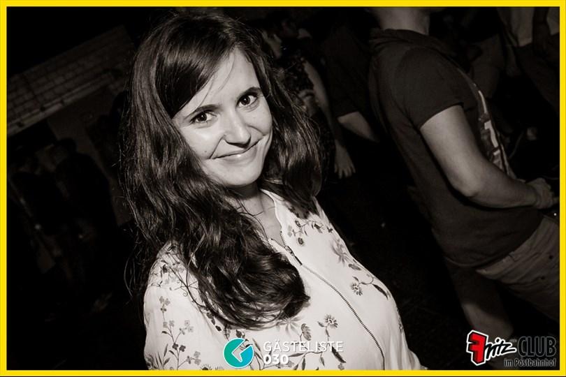 https://www.gaesteliste030.de/Partyfoto #7 Fritzclub Berlin vom 12.09.2014