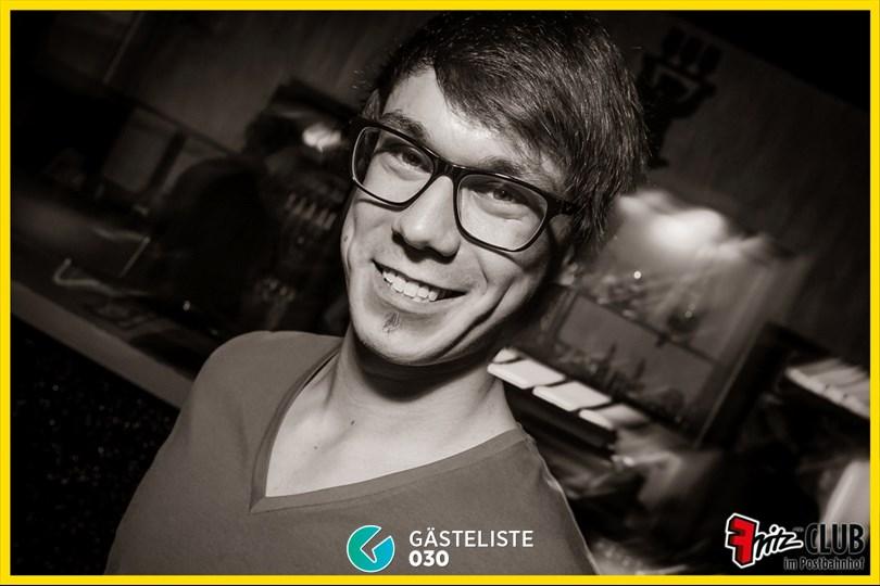 https://www.gaesteliste030.de/Partyfoto #84 Fritzclub Berlin vom 12.09.2014