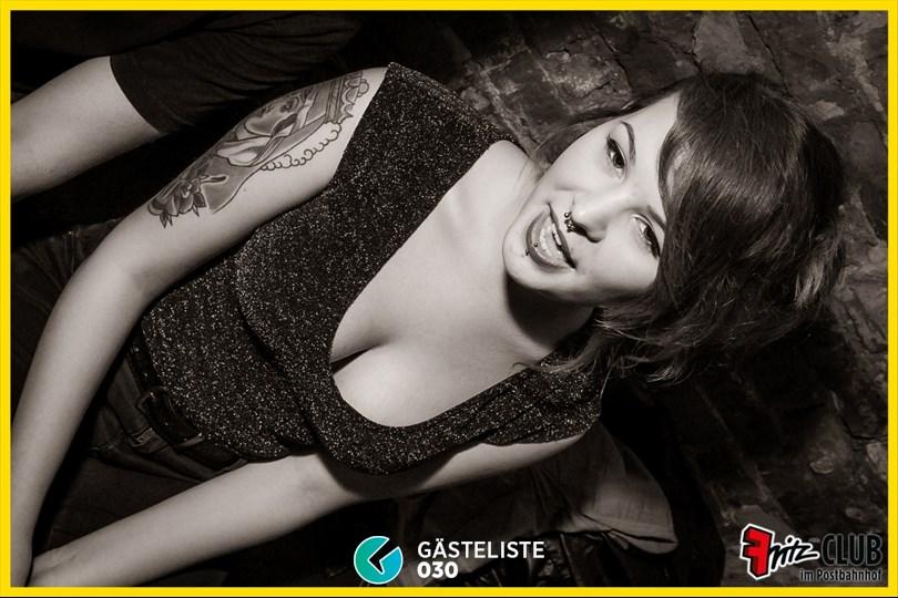 https://www.gaesteliste030.de/Partyfoto #50 Fritzclub Berlin vom 12.09.2014